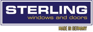 Sterling Windows & Doors