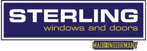 Sterling Windows & Doors